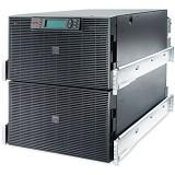 APC Smart-UPS RT 20kVA [SURT20KRMXLI]